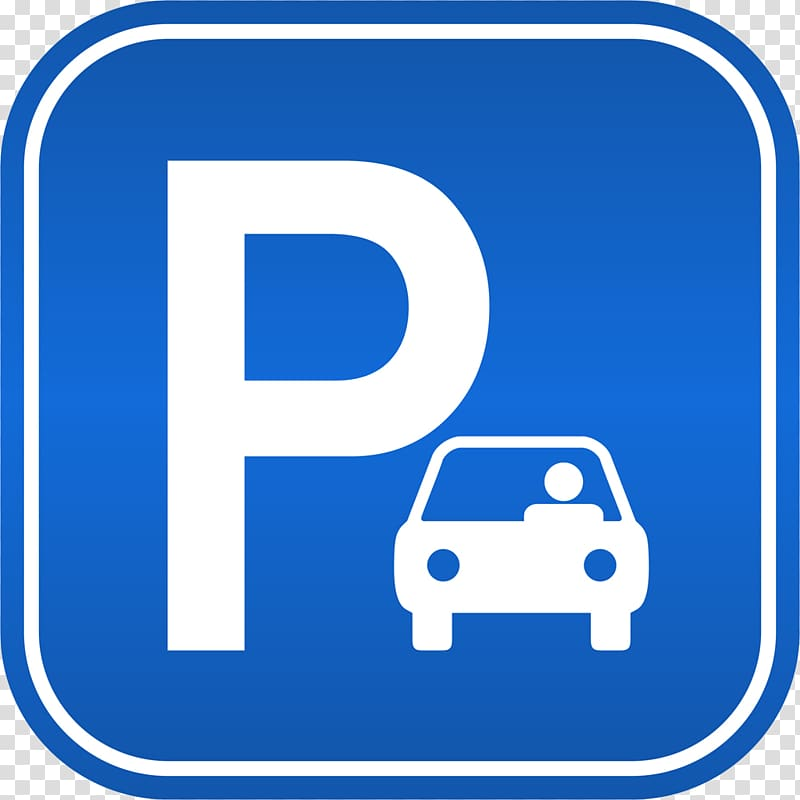 PARKING: Florida State Seminoles vs. Pittsburgh Panthers at Doak Campbell Stadium
