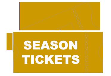2021 Florida State Seminoles Football Season Tickets (Includes Tickets To All Regular Season Home Games) at Doak Campbell Stadium